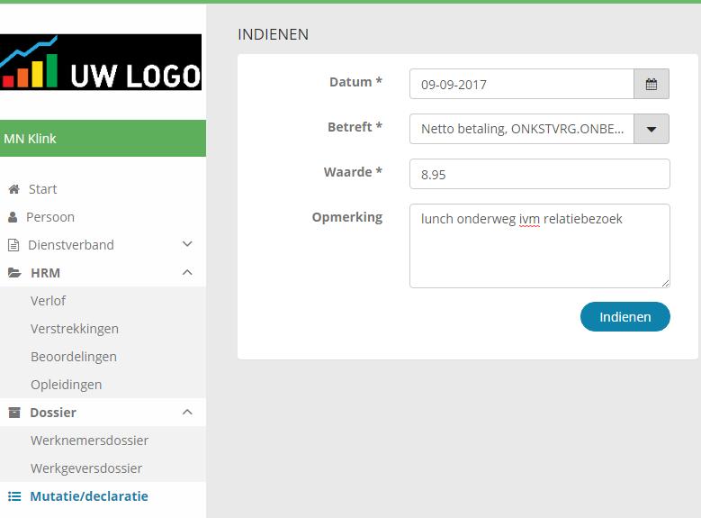 schermafbeelding_mutatie_werknemer_indienen.PNG