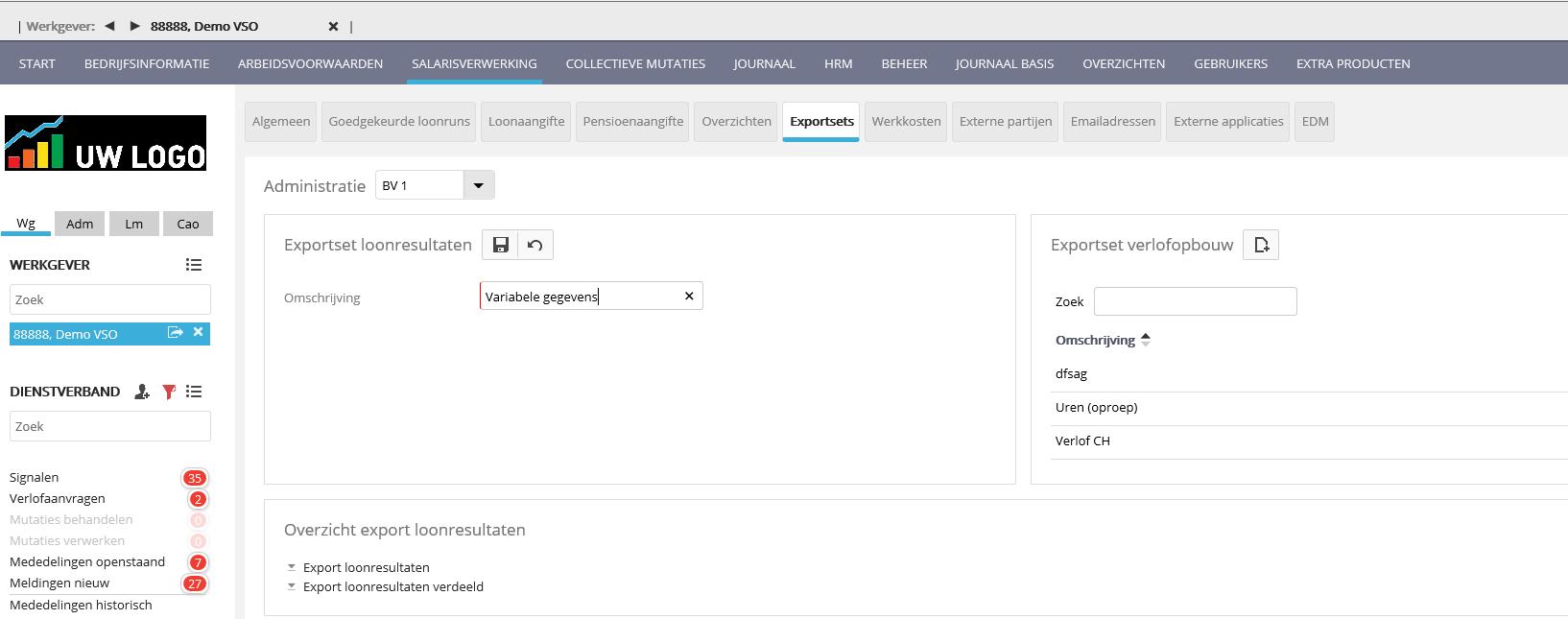 schermafbeelding_exportset.png